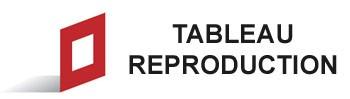 TABLEAU REPRODUCTION